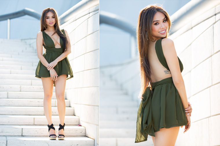 lysathuy-hunter-green-romper